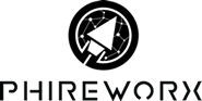Phireworx | Tutorials, Extensions and Information on the Adobe CS Product Range